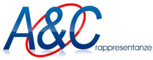 AeC rappresentanze
