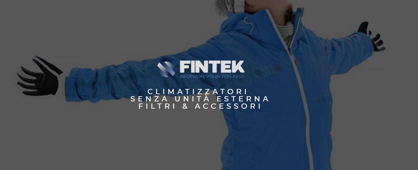 slide_fintek