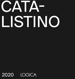 catalistino_logica_2020