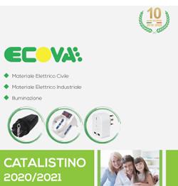ecova1