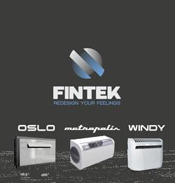 fintek2