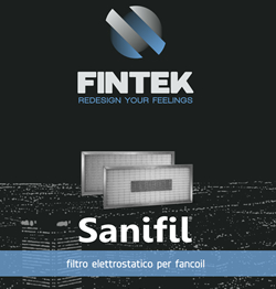fintek3