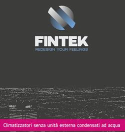 fintek5