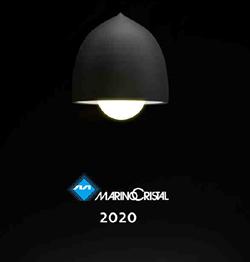 marino_cristal_2020