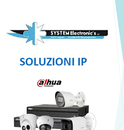 system_IP