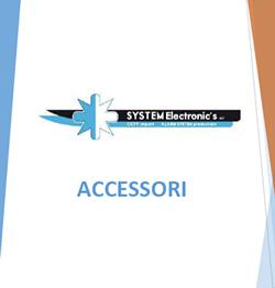 system_accessori